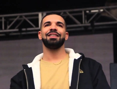 Drake_en_Toronto