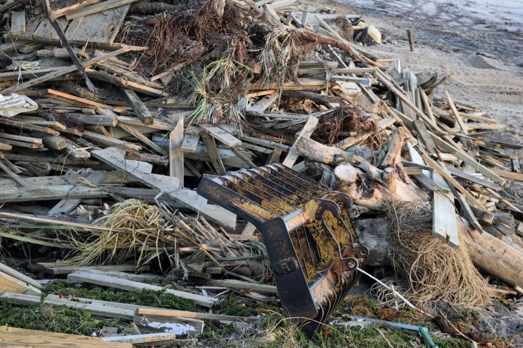 hurricane-matthew-damage-1477400285BtL.jpg